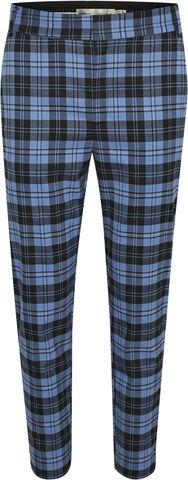 JannahIW Suit Pant