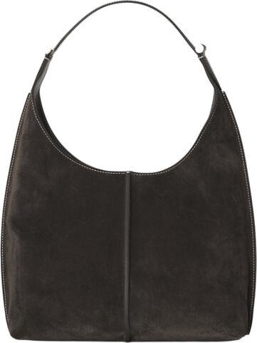 Carol small shoulder bag