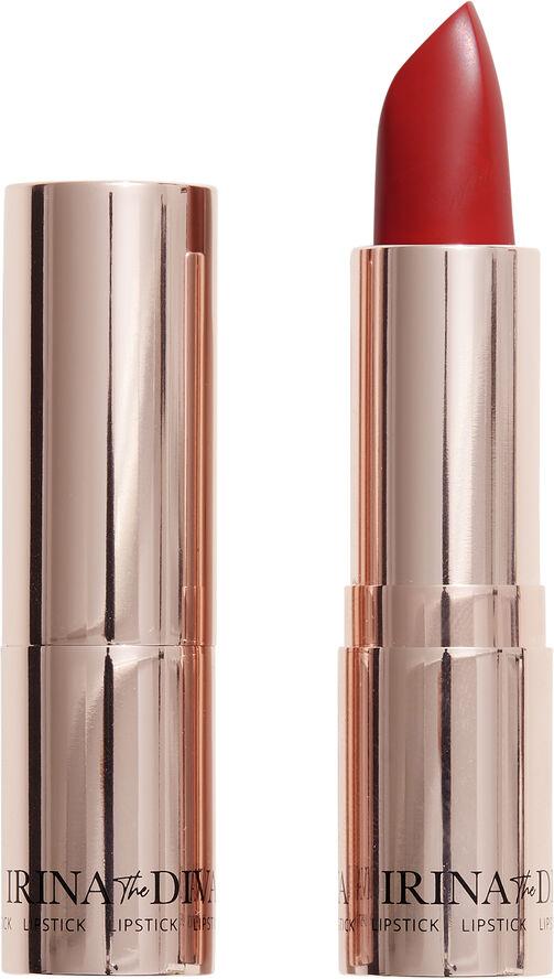 Irina The Diva Lipstick
