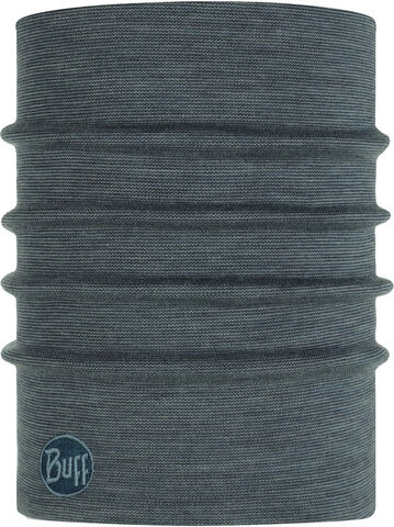 BUFF Neckwarmer Ensign Multi Stripes