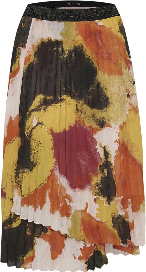 SLMillia Skirt