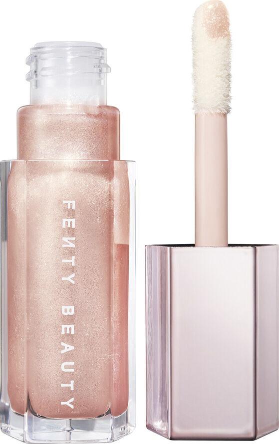 Gloss Bomb - Lip Luminizer