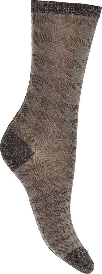 Sofi socks