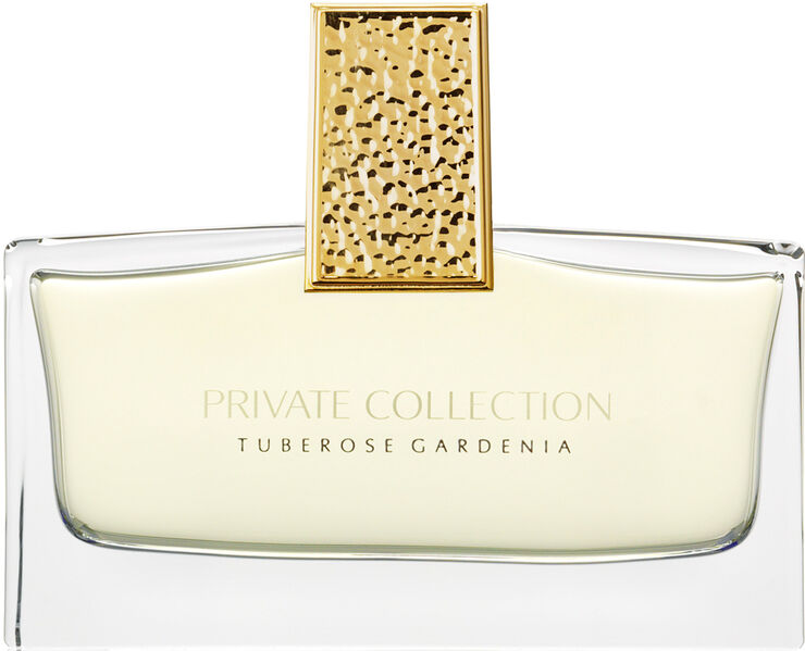 Tuberose Gardenia Eau de Parfum