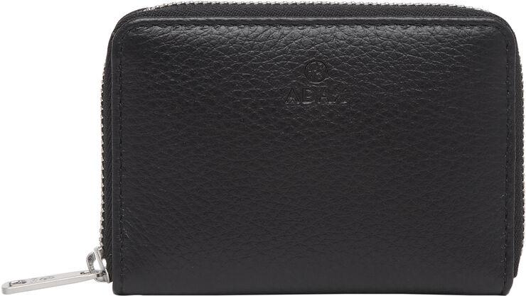 Cormorano wallet