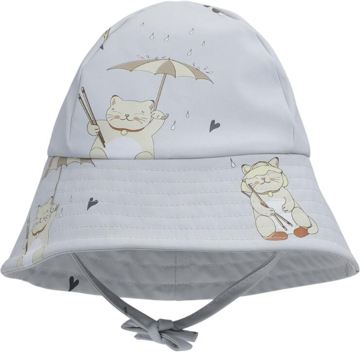 RAINY PALME HAT