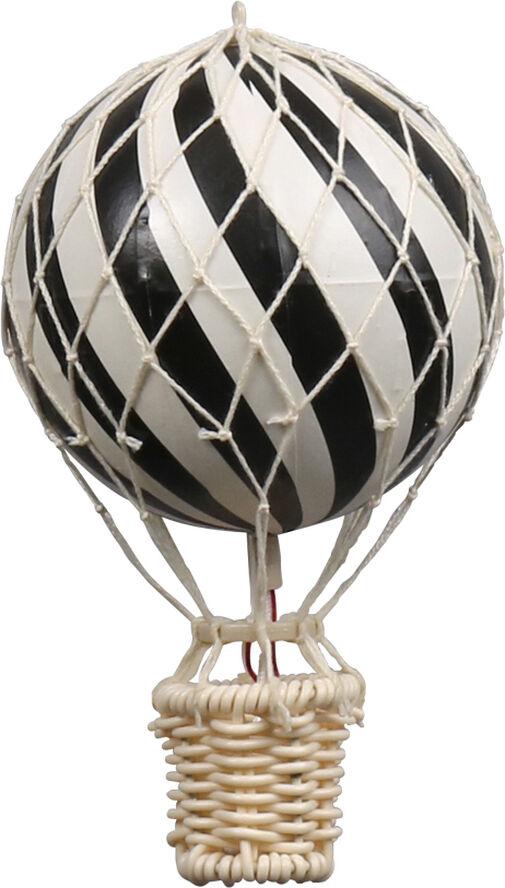 Luftballon Lille - Black