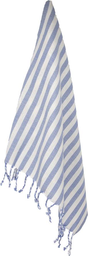 Tea Towel-Pillar