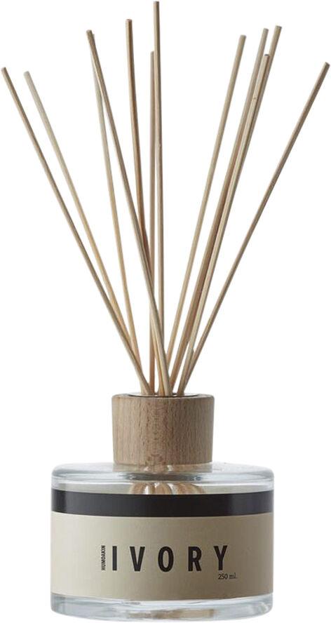Ivory Fragrance Sticks