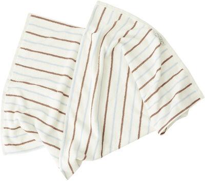 Raita Towel - 100x150 cm
