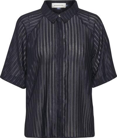 DHMango shirt