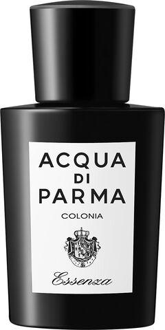 Colonia Essenza Eau de Cologne 50 ml.