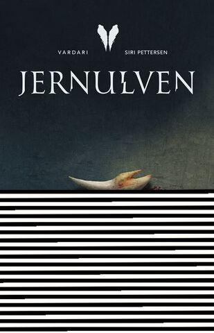 Vardari 1 - Jernulven