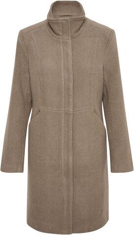SLStockholm Coat