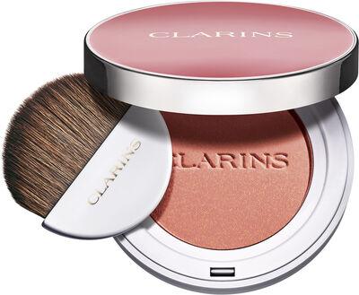 CLARINS Joli Blush Shade 05