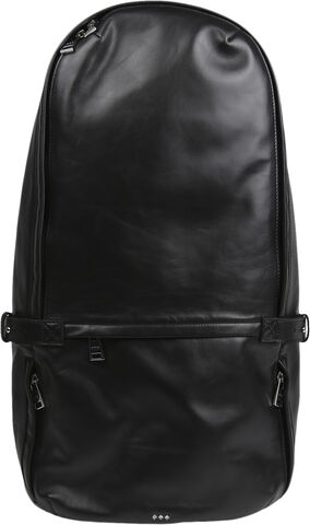 Analyst Sack Backpack 211