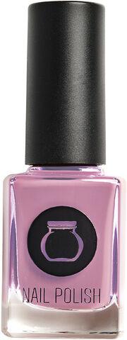 Nail Polish - Pink Please