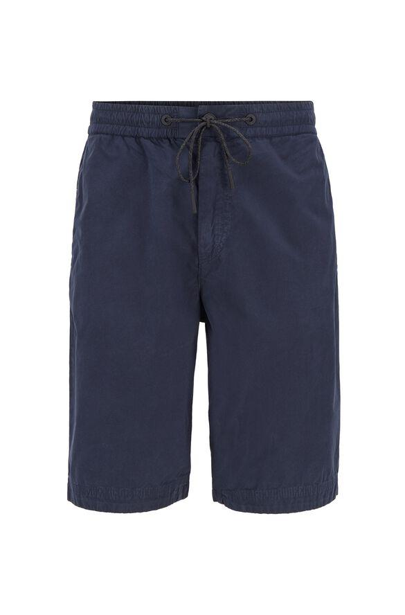 Sabriel-Shorts 10178470 01  404