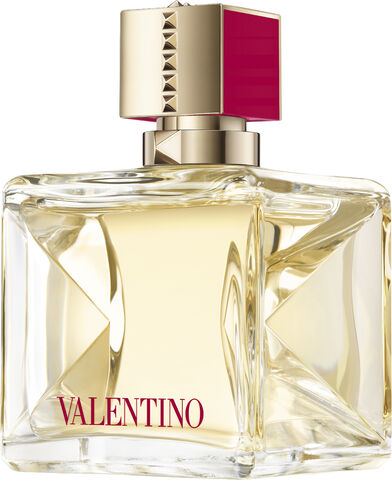 Valentino Voce Viva Eau De Parfum 100 ml