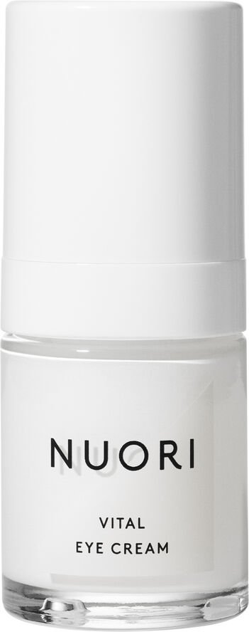 Vital Eye Cream 15 ml.