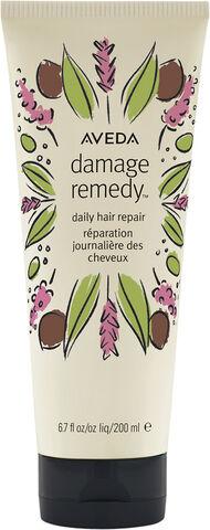 Damage Remedy Daily Hair Repair Special Ed. 200ml