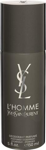 Yves Saint Laurent L'Homme Deodorant Spray