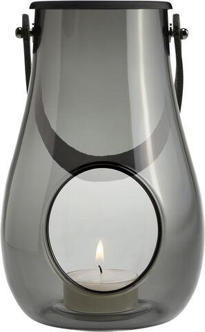 DWL Lanterne smoke H16