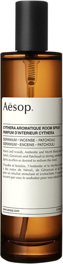 Cythera Atomatique Room Spray MIF 100mL