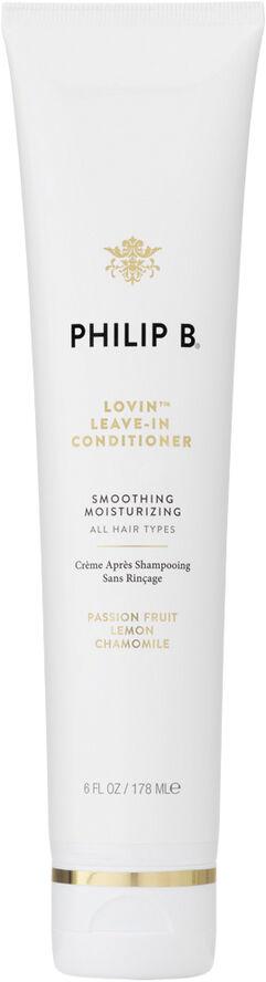 Lovin' Leave-in Conditioner 178 ml.