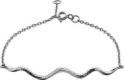 Tallulah Bracelet