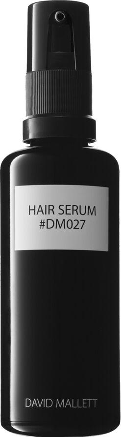 HAIR SERUM #DM027