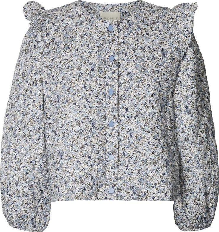 Lilly Jacket
