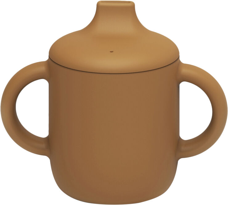 Neil no spill cup
