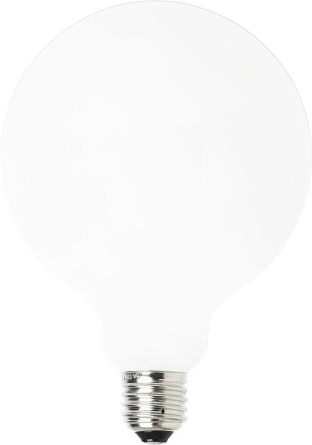 Opal LED Ø125 4W