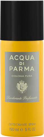 Colonia Pura Deo spray 150 ml
