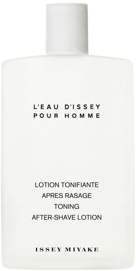 L'Eau D'Issey Pour Homme After Shave Lotion 100 ml.