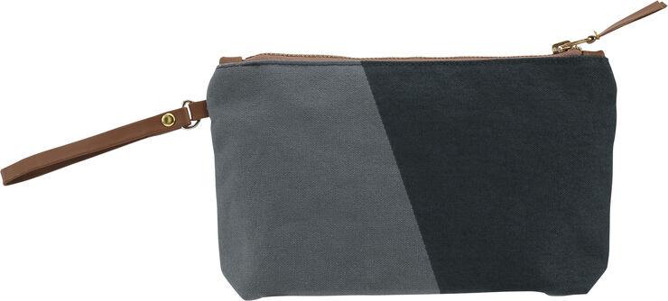 SHADES Cosmetic purse
