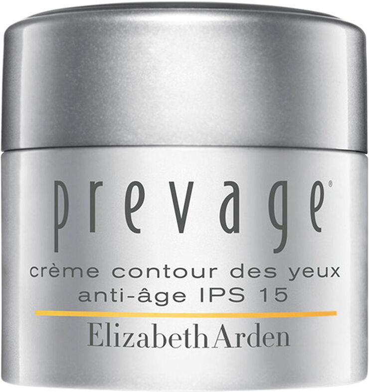 Prevage® Anti-aging Eye Cream SPF 15 15 ml.