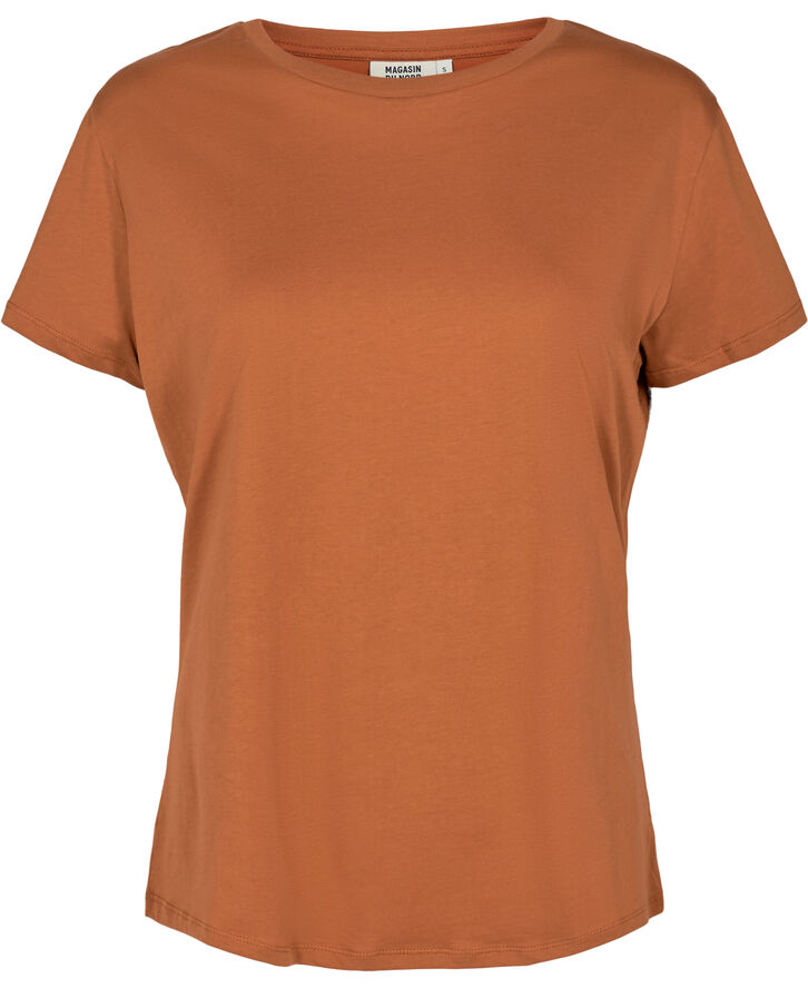 Glasgow 1 T-Shirt