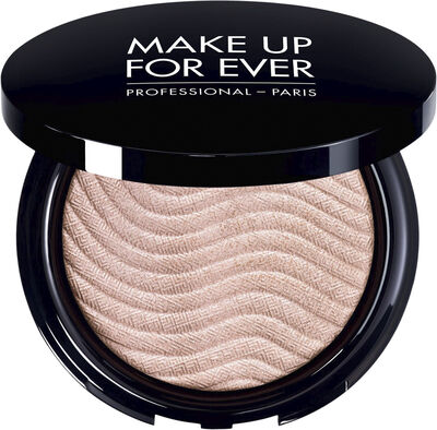 Pro Light Fusion - Highlighter Pudder