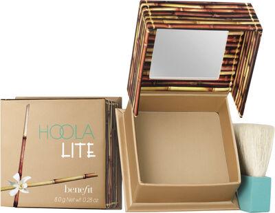 Hoola Lite - Bronzer