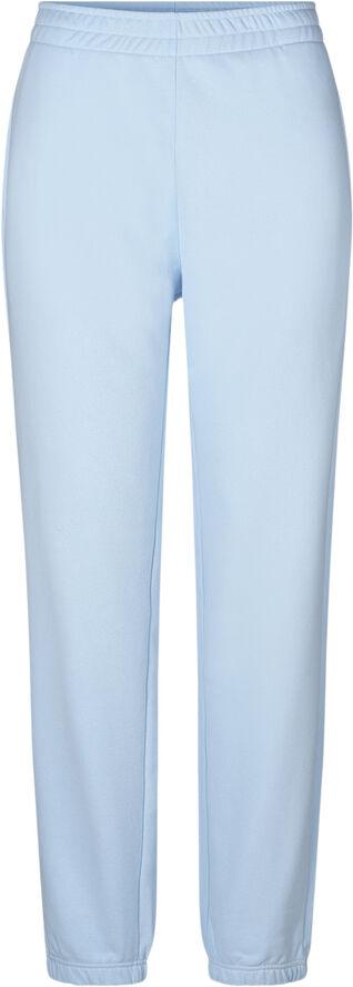 Miami Sweat Pants