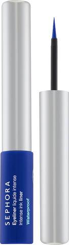 Intense ink liner - Eyeliner Intense Waterproof