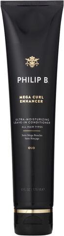 Oud Royal Mega Curl 178 ml