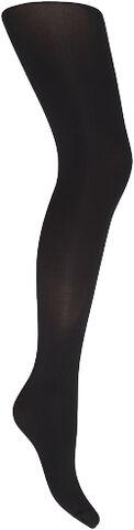 DECOY tights microfiber 60 den