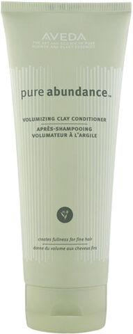 Pure Abundance Volumizing Clay Conditioner 200ml