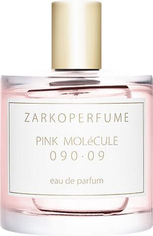 PINK MOLéCULE 090-09 Eau de Parfum 100 ml.