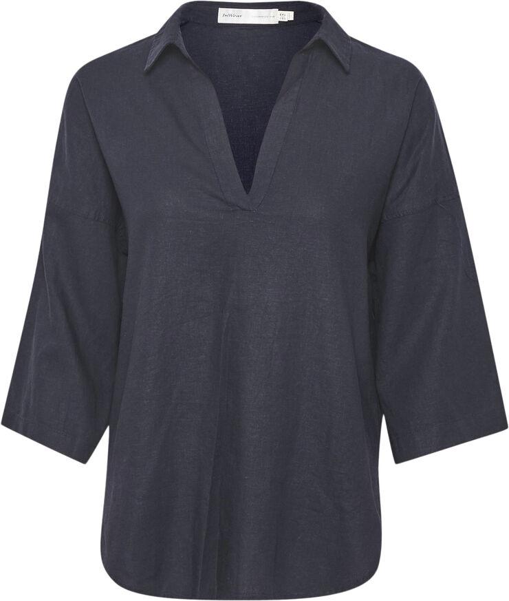 BrizaIW Shirt
