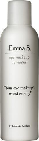 Eye Makeup Remover 150 ml.
