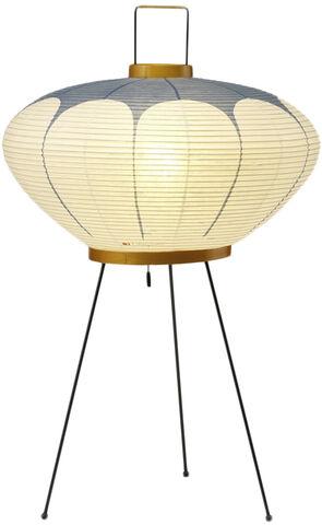 Akari 9AD Bordlampe